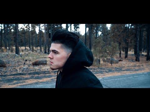 Sik World - Still Lost (Official Music Video)