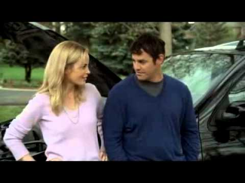 My Neighbor's Secret is listed (or ranked) 23 on the list The Best Chandra West Movies