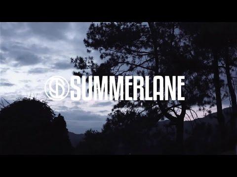 download lagu Summerlane - Better Off This Way Acousti gratis