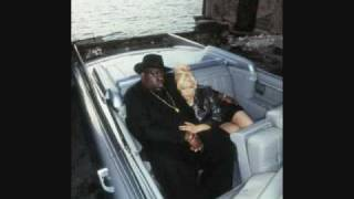 Watch Faith Evans Give It To Me video