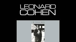 Download Leonard Cohen - Everybody Knows 3Gp Mp4