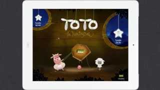 Best App For kids - Toto Doll