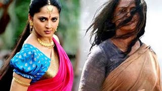 Bahubali Audio Sold out for 25 Crores