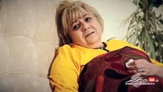 Yerjankutyan Arcunqnere - Episode 16 - 30.11.2015