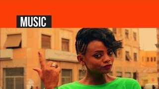 LYE.tv - Nehmia Zeray - Kes Bel | ቀስ በል - New Eritrean Music 2016
