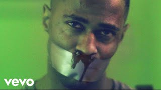 Big Sean Video - Big Sean - Ashley (Explicit) ft. Miguel
