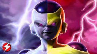 Frieza RETURNS! CONFIRMED! Dragon Ball Super Episode 93 SPOILERS!