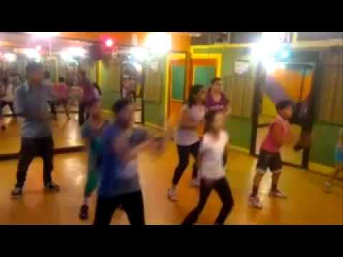 Gabru J Star & Yo Yo Honey Singh Dance Steps By Step2step Dance Studio  9888137158  Flv video