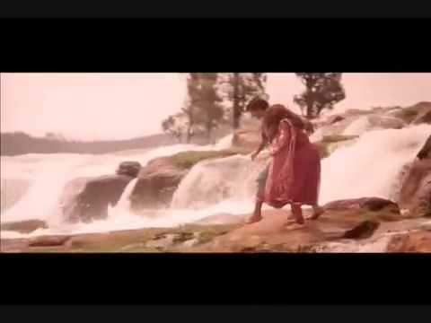 Jigar1992 Pyar K Kagaz Pe'wapking. Com 9884948100 video