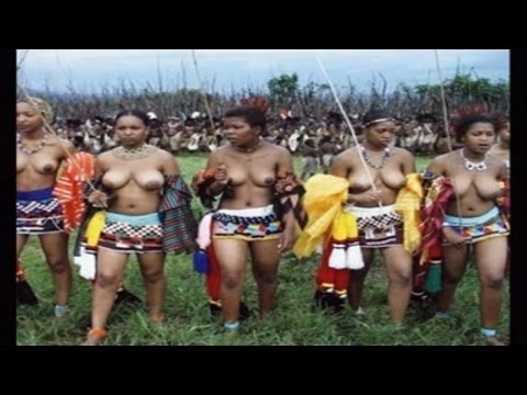 Tribesmen in Papua is part of indonesia my country/Suku Pedalaman Papua  Sesion 1