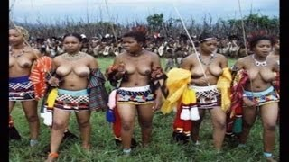 Tribesmen In Papua Is Part Of Indonesia My CountrySuku Pedalaman Papua  Sesion 1