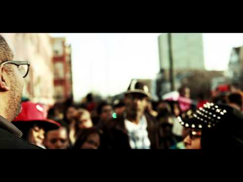 Blood Money - Rip Big Glo video
