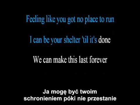 James Morrison - please don't stop the rain lyrics