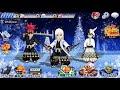 Bleach Brave Souls EP.4 สุ่มตัวละครหาตัวเมพ (Mobile Game)