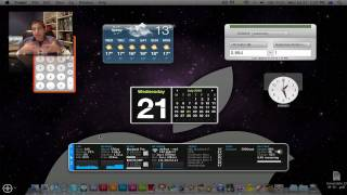 Top 5 essential Mac apps for new users