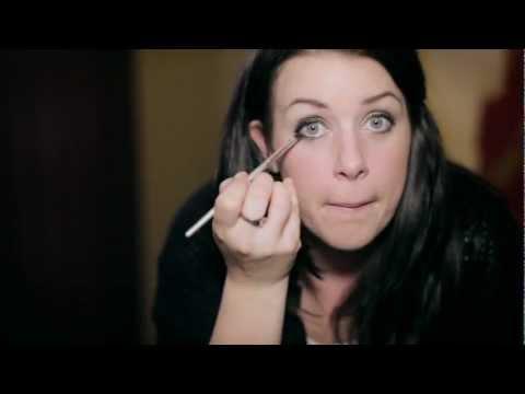Makeup My Way - Eyeshadow