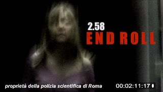 -2.58-E.R. (PARANORMAL ACTIVITY ITALIAN CONTEST)