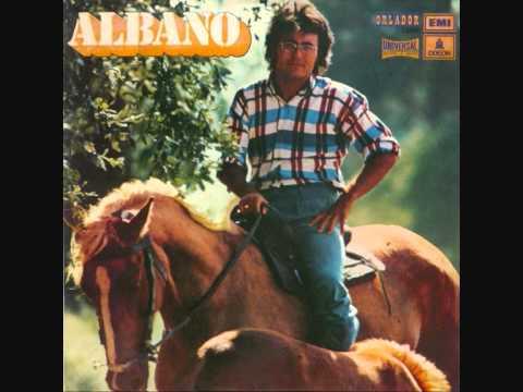Anema E Core (Al Bano Carrisi, Al Bano, 1972)