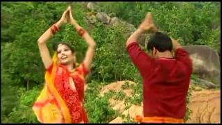 Chal Ge Gangiya Dubki Lagaibe [Full Song] Nache Kanwariya Kanwar Sajake