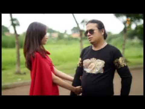 AURA TRIO - SI BOLIS DO NA RO (official music video)