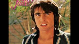 Davy Jones - Road To Love