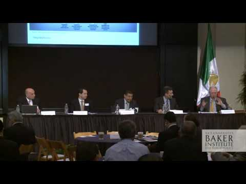 Mexico's Energy Reform: Let the Bidding Begin 2