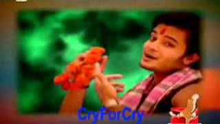 Bangla Folk Song- Boro loker beti lo