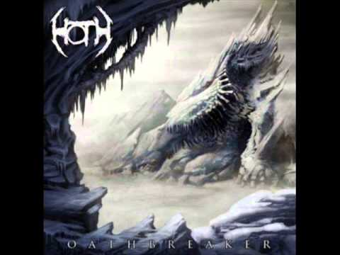 Hoth - The Unholy Conception
