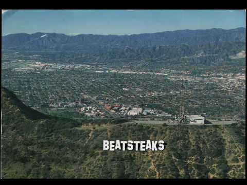 Beatsteaks - Salty Salute