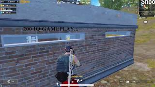 Hacker Vs Oggy Squad [PART 2]  PUBG HACKER ???