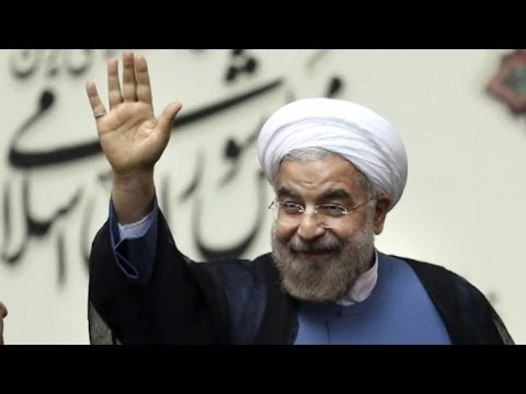 The United States and Iran Working on a Nuclear Deal