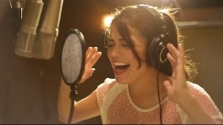 """Download Lagu Arielle Jacobs- """"When Will My Life Begin"""" from TANGLED (in HD) Gratis STAFABAND"""