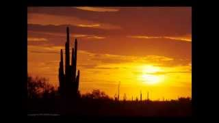 Watch Ryan Bingham Rollin Highway Blues video