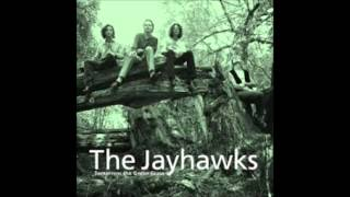 Watch Jayhawks Ten Little Kids video