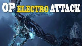 *OP* ELECTRO DRAGON 3 STAR ATTACK | Mass Electric Dragon | Best Attacks in Clash of Clans | TH11,