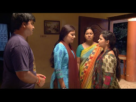 Thendral Episode 1224, 27 08 14 video