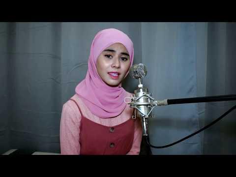 Download Shila Amzah《Tiada Dirimu》Cover by 玛莎 Masya Masyitah Mp4 baru