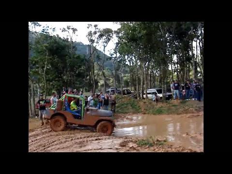 El Puerco Suelto Racing Park