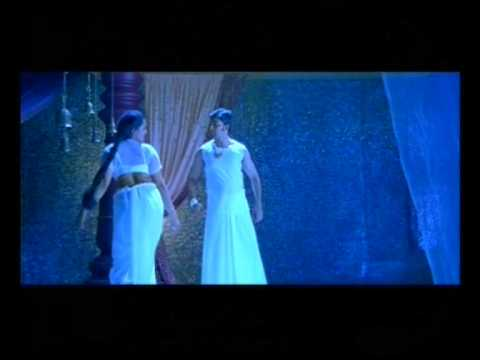 Swetha Menon Hot Spicy Sexy Rathinirvedam Movie Song HD Tamil...