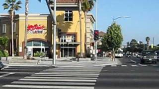King and Story, San Jose California USA Jack D Deal Commercial Videos