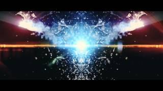 Watch Zedd Push Play video