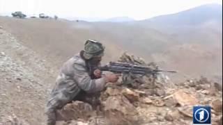 Afghanistan Midday Dari News 29.7.2016 خبرهای نیمه روزی