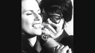 Watch Roy Orbison Born To Be Loved By You video