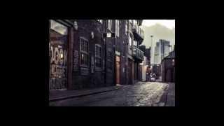 Song: Cinema by Anjan Dutt; Video edited by ARiBDHAK