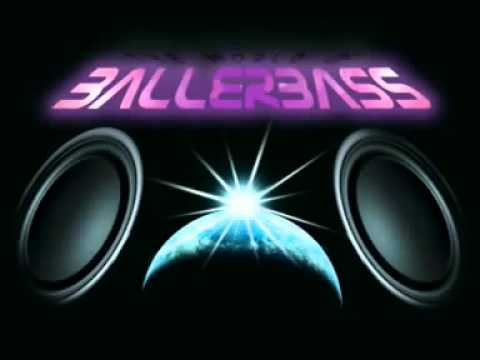 Bangbross Mix video