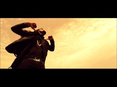 Sarkodie - Illuminati (official Video) video