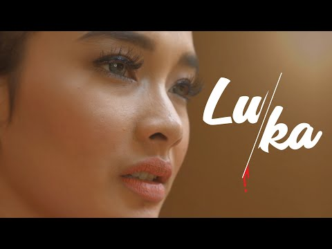 Download Kartini Band - Luka |   Clip Mp4 baru