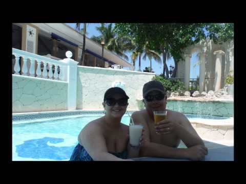 Sandals Royal Bahamian Resort Bahamas 2015