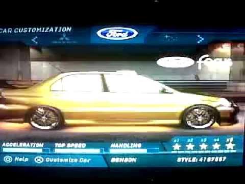 Vid 00062-20120619-2219.3gp (nsfw Nfsu Xxx Sexy Porn Car$) video