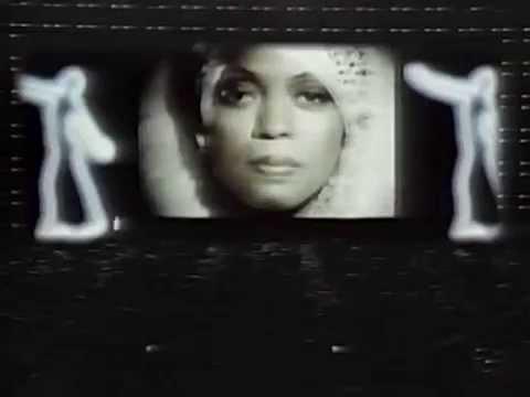 Diana Ross - You